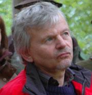 Esben Møller Madsen vil godt have svar - RTEmagicC_389a842200.jpg